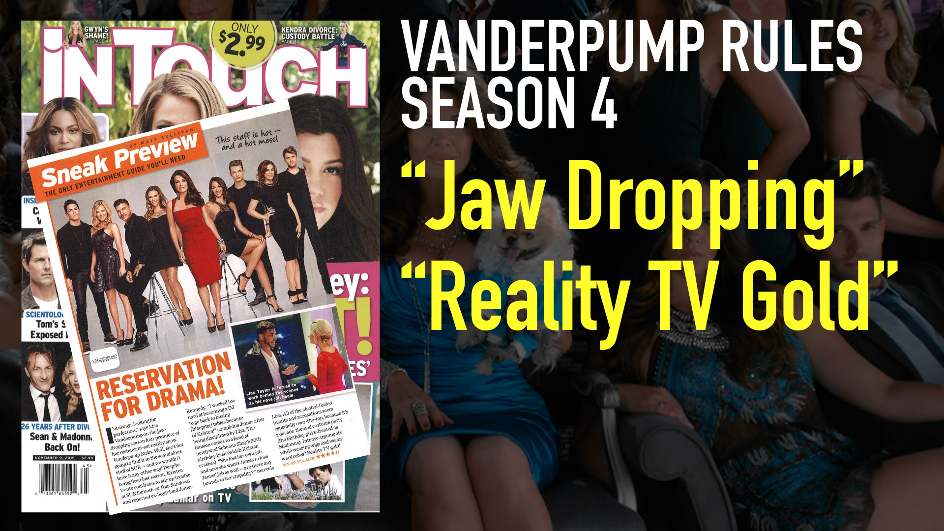 Vanderpump Rules Image